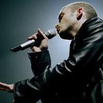 Justin Timberlake: Skazany na sukces