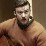 Justin Timberlake u braci Coen