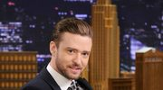 Justin Timberlake w Gdańsku: Czego zażądał wokalista?