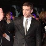 Justin Timberlake wraca. Posłuchaj!