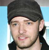 Justin Timberlake /