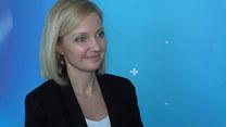 Justyna Bednarczyk-Wilgos: Budujemy siłę na różnorodności