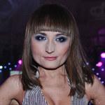 Justyna Dobrosz-Oracz też została wyrzucona z TVP!