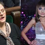 Justyna Dobrosz-Oracz znowu podpadła! Tym razem Krystynie Pawłowicz!