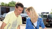 """Justyna i Piotr Żyła w końcu się rozwodzą! """"Jeden z gorszych dni w życiu""""!"""