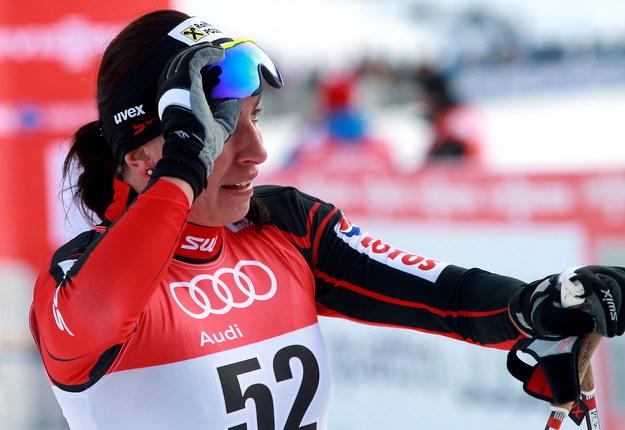 Justyna Kowalczyk 10., otwarcie Tour de Ski dla Bjoergen