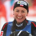 Justyna Kowalczyk będzie eksperymentować w Pucharze Świata