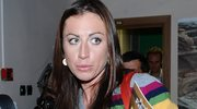 Justyna Kowalczyk była w ciąży z żonatym dziennikarzem!?