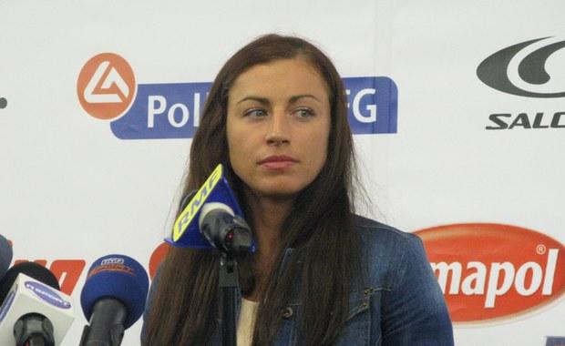 Justyna Kowalczyk: Cieszę się, że mogłam dłużej pobyć w domu