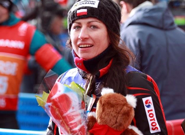 Justyna Kowalczyk: Maratony formą przygotowań na Igrzyska w 2018 roku