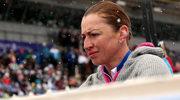 Justyna Kowalczyk najlepsza w maratonie narciarskim Birkebeinerrennet!