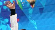 Justyna Kowalczyk, nasza dwukrotna mistrzyni olimpijska