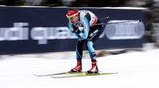 """Justyna Kowalczyk nie ukończyła biegu w Lillehammer. """"Przepraszam"""""""