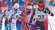 Justyna Kowalczyk odpadła w kwalifikacjach sprintu w Quebec City