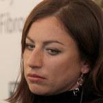 """Justyna Kowalczyk płaci wysoką cenę za romans! """"Coś się skończyło"""""""