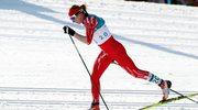Justyna Kowalczyk przywiozła z igrzysk wirusa