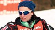 Justyna Kowalczyk siódma w Val di Fiemme