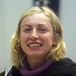 Justyna Kowalczyk skończyła 32 lata. Tak się zmieniała!