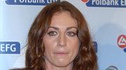 Justyna Kowalczyk spotkała się z żoną swojego partnera!