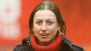 Justyna Kowalczyk: W końcu odnalazła szczęście