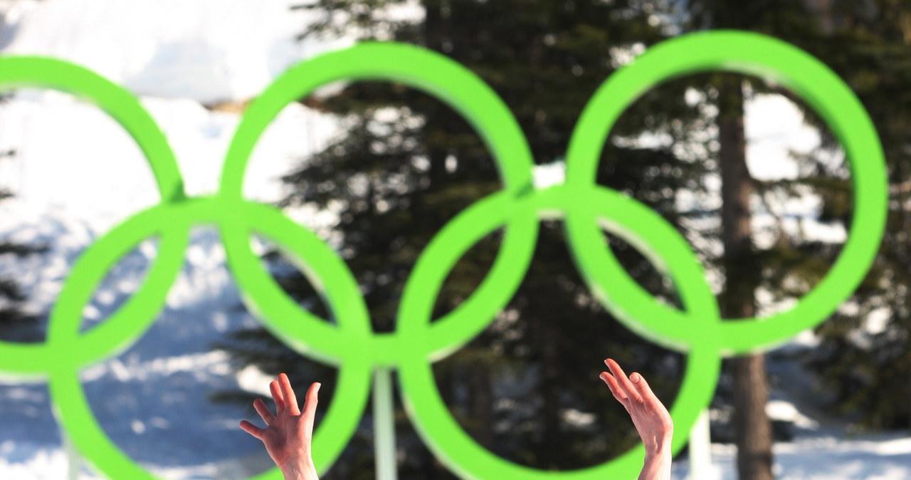 Justyna Kowalczyk wicemistrzynią olimpijską