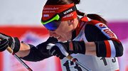 """Justyna Kowalczyk wygrała maraton Arefjallsoppet. """"To zwycięstwo dużo dla mnie znaczy"""""""