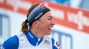 Justyna Kowalczyk wystartuje w maratonie na nartorolkach