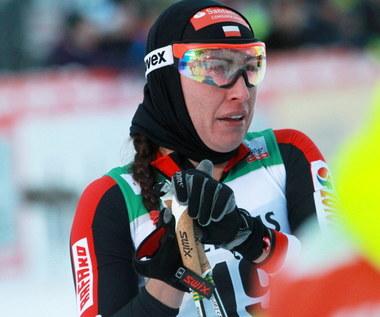 Justyna Kowalczyk zaszokowała Norwegów