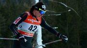 Justyna Kowalczyk znów wbija szpilę Norwegom