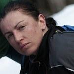 Justyna Kowalczyk: Znowu dopadły ją koszmary z przeszłości?