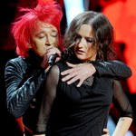 Justyna Panfilewicz była wokalistką Ich Troje. Nie do wiary, co robi dziś!