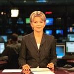 Justyna Pochanke: Dwie dekady z telewizją TVN