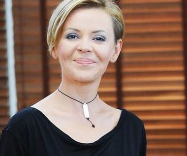 Justyna Pochanke: Godzinami rozgryzam detale