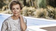 Justyna Pochanke: Z płonącą czupryną