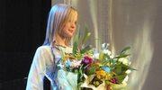 Justyna Rutkowska pojedzie do Chin