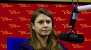 Justyna Sarzyńska: Kłamiąc używamy więcej abstrakcyjnych określeń, a mniej zaimków osobowych