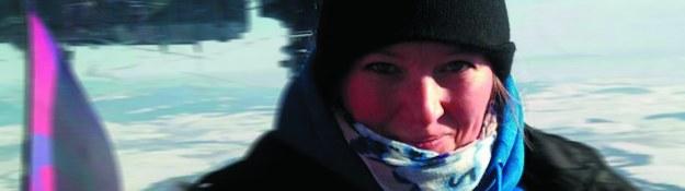 Justyna Satora