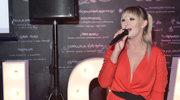 """Justyna Sawicka jest """"Sama nocą"""""""