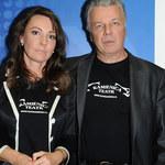 Justyna Sieńczyłło i Emilian Kamiński: Ich rodzinę dotknęła tragedia!