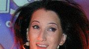 Justyna Steczkowska chwali się swoim luksusowym życiem!
