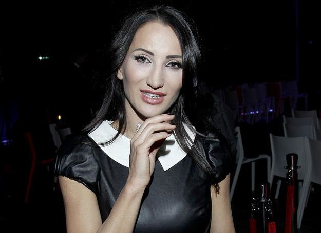 """Justyna Steczkowska ponownie pojawi się w """"The Voice of Poland"""" /AKPA"""