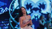 """Justyna Steczkowska: Posłuchaj """"Ave (No Control)"""" (nowa płyta """"Maria Magdalena. All Is One"""")"""