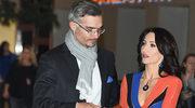 Justyna Steczkowska rozchodzi się z mężem przez innego mężczyznę?!