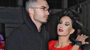 Justyna Steczkowska spędza urlop bez męża? Kryzys nadal trwa?