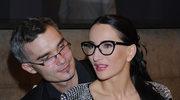 Justyna Steczkowska zabroni synowi kariery w show-biznesie!