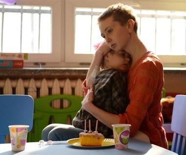 Justyna Wasilewska: Sztuka kochania, serce miłości