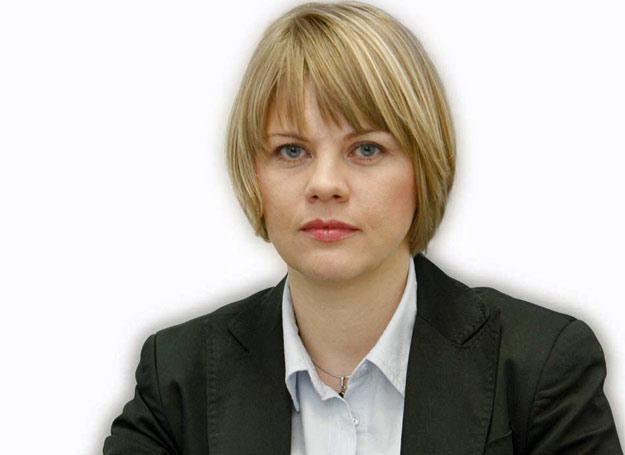 Justyna Zając/fot. Jarosław Wiśniewski /Polska Zbrojna