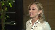 Justyna Żyła: Dlatego zgodziłam się poprowadzić program w telewizji