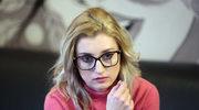 Justyna Żyła: Ludzie oczekiwali ode mnie rady. To dlatego zgodziłam się poprowadzić program