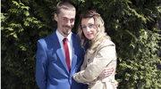 Justyna Żyła napisze książkę o swoim małżeństwie?! Będzie ostro!